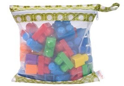 Ziploc - Easy way for Toy Storage | Ziploc - Easy way for Toy Storage young childen | Easy Seal reusable bags ?  sc 1 st  TeluguOne.com & Ziploc - Easy way for Toy Storage | Ziploc - Easy way for Toy ...