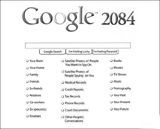 Google%202084(1).png