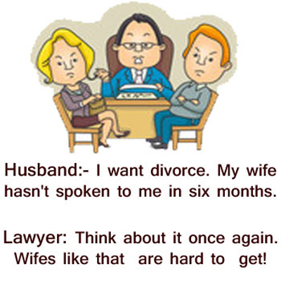 Funny Pictures-Husband Wife Cartoons. funny_cartoons_wife_husband Funny Pictures & Jokes Very Funny Cartoons. Jokes