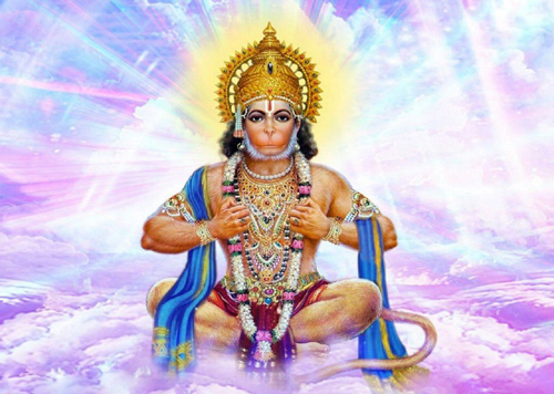 Hindu gods pictures for desktop