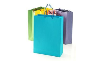 How to make paper bags how to make paper bag hand made paper bag teluguone presents an easy do it yourself return gift paper bag which can be made out of simple scrapbook paper or colourful chart paper and nylon ribbon solutioingenieria Choice Image