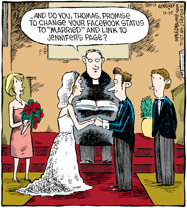 Image of: Men Humorous Marriage Cartoon Funny Marriage Comic Strips Latest Wedding Cartoons By Teluguone Spreadshirt Marriage V2 Marriage Counseling Cartoons Funny Comics Humorous
