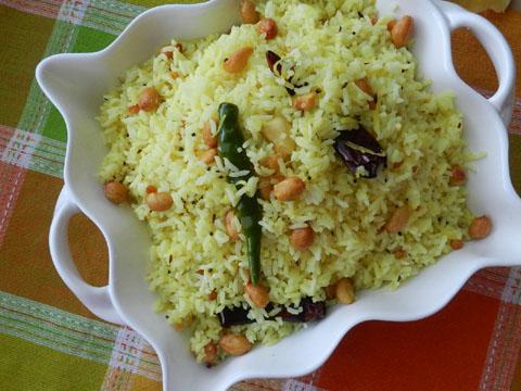Sankranti Festival Recipes, Special Recipes for Pongal Festival, Sankranti Festival Sweets and hots, Andhra Recipes of Sankranti Festival, Indian Recipes of Sankranti Festival, Sankranti Rituals and Recipes, pongal recipes,