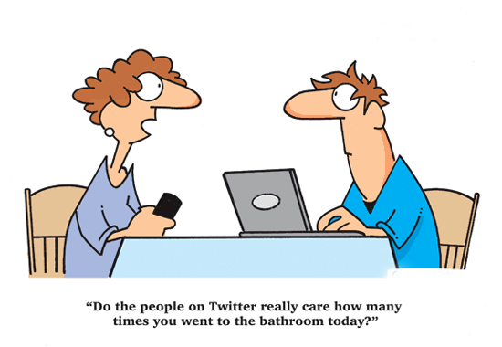 twitter really care twitter cartoons cartoons about twitter