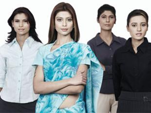 Popular Business Casual Dress Code For Women In India