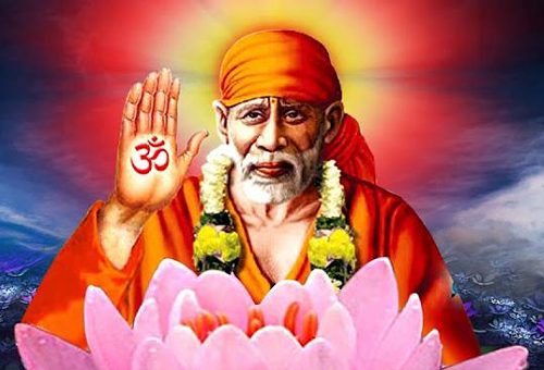 Sri Sainatha Stavana Manjari written by Sri Dasaganu Maharaj an ardent devotee of Sri Shirdi Sai Baba,  SHRI SAINATH-STAVAN MANJARI (A HUMBLE TRIBUTE OF PRAISE SHRI SAINATH)