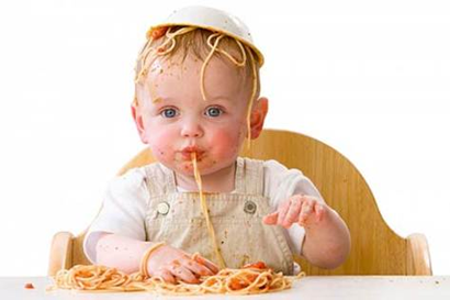 Baby Food 8 10 Months Baby Food Recipes Baby Food Stages Baby Food At Months Baby Food