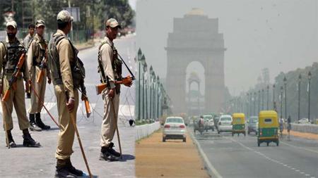 high-alert-delhi-intelligence-warnings-defense-san