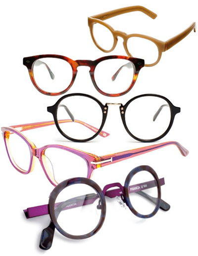 Fashionable Frames | 2014 New Style Glasses Frame | Stylish Glasses ...