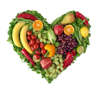 fruits and vegetables for healthy skin what are the healthy fruits