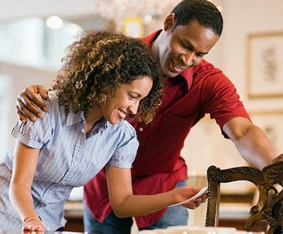 buying used furniture great things you should buy used