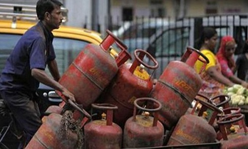 Gas cylinder subsidy in bangalore dating. what level do you start dating on hollywood u.
