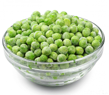 Health Centre Health Tips Articles Teluguone Com Green Peas Nutrition Facts Health Benefits Of Green Peas Goodness Of Green Peas Facts Of Eating Peas