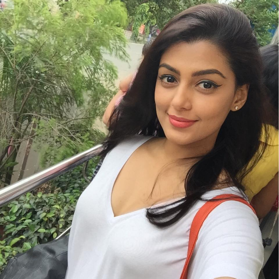 The Actress who was rejected by Pawan Kalyan gets a big offer
