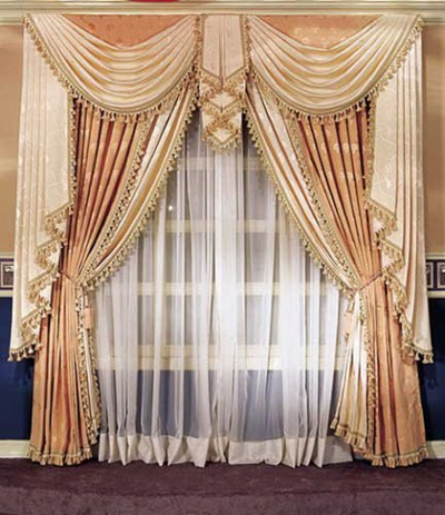 Dont ignore the curtains door curtains curtains about now days interior decoration is not a luxurious term with the wave of globalisation interior decoration has come down to the reach of common man planetlyrics Gallery