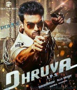 dhruva movie video songs download