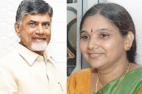 ap-news-ap-elections-2019-alla-ramakrishna-reddy-k