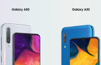 Best phones under 20,000 in 2019