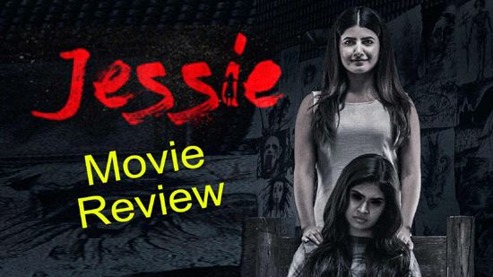 Jessie Movie Review