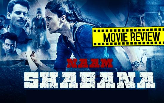 Neeraja Hindi Movie For Download - Filmsub21