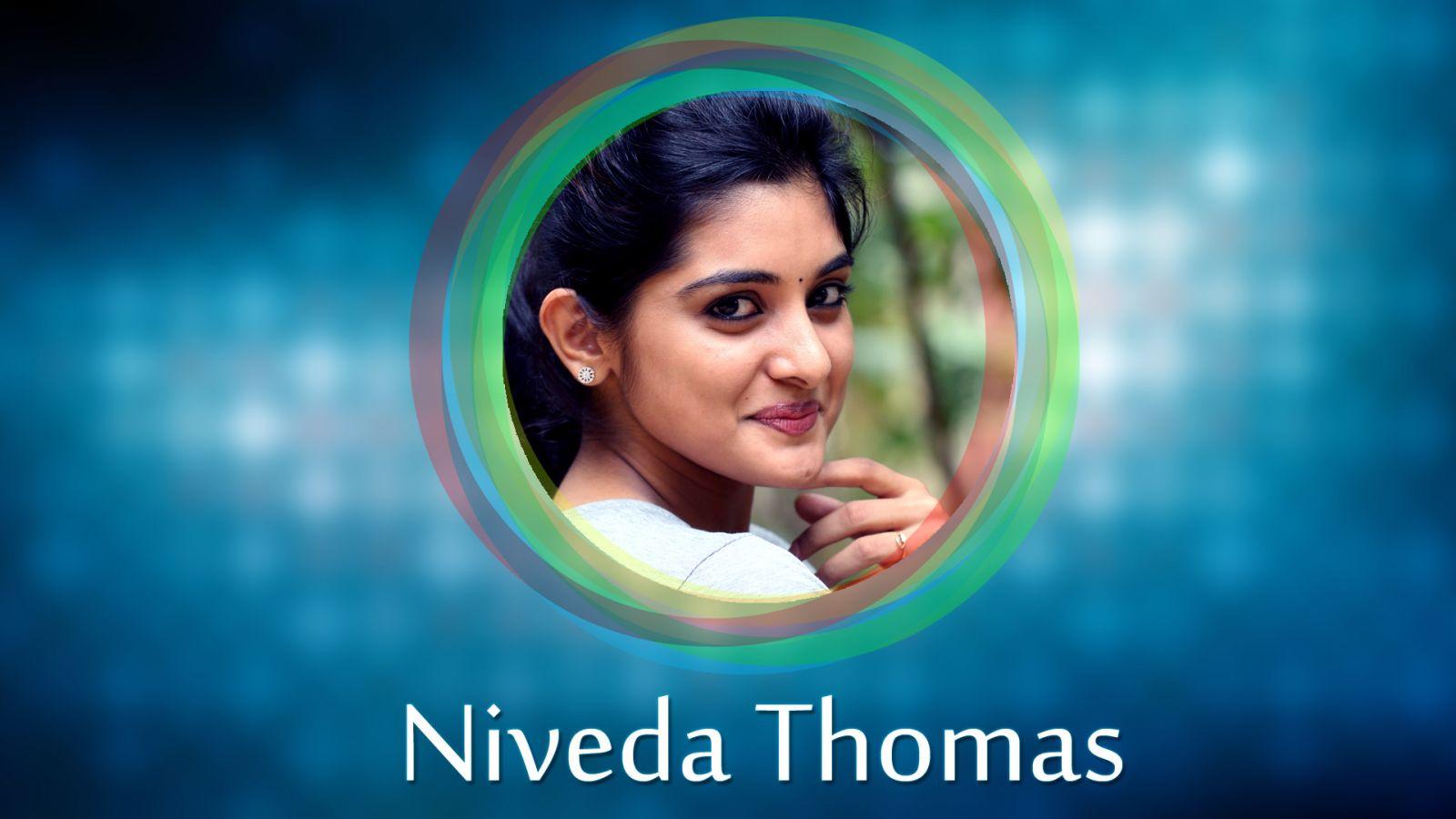 Emerging Actresses In Telugu In 2016