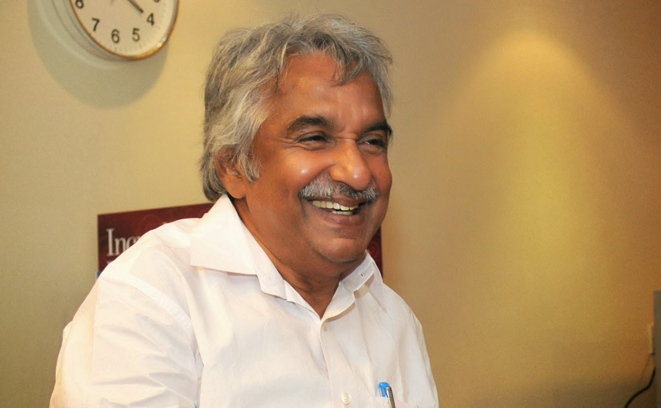 Youtube Video To 3GP MP4 MP3 Download Free - WapSpot Oommen chandy funny photos