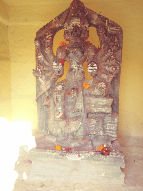 JaivaDharma 200