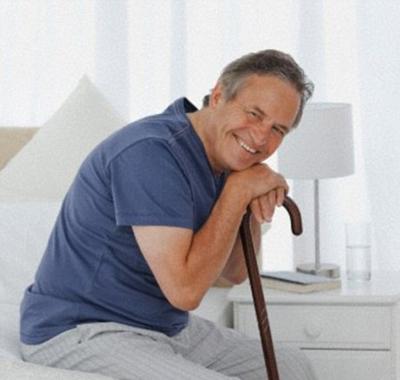 This Is What Rheumatoid Arthritis Actually Feels Like photo