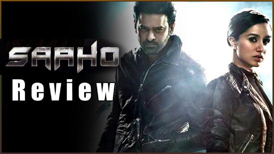 Telugu Movie News Telugu Movie Reviews Telugu Movie Gossips