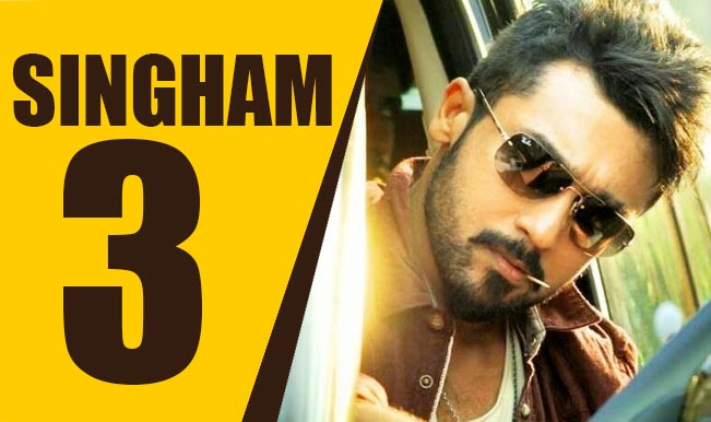 Singham three is coming suryas movies have good market in telugu film industry most of his films are dubbed and released in telugu singham and singham 2 which were directed by thecheapjerseys Image collections