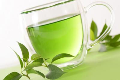 Green Tea: The Versatile Beauty Agent