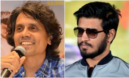 Nikhils Movie With Nagesh Kukunoor Will Beco