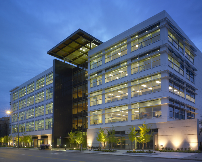 corporate building designs pictures to pin on pinterest pinsdaddy