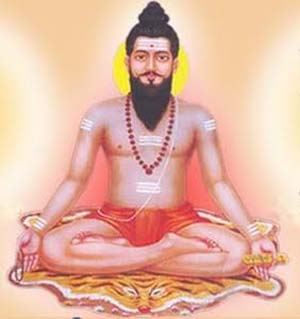 Veera brahmendra swamy kalagnanam in telugu movies