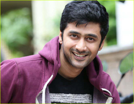Young And Talented Hero Turns Director