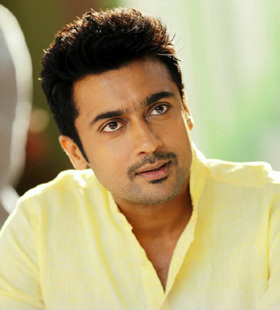 Don T Watch My Worst Films Surya