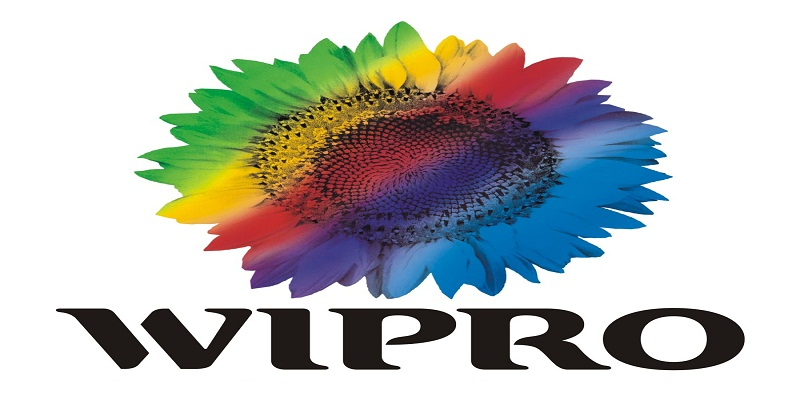 Wipro Walk In Drive For Freshers As Technical Service Desk
