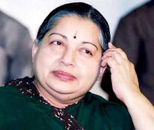 mahanati-movie-sanju-movie-ntr-biopic-jayalalitha-