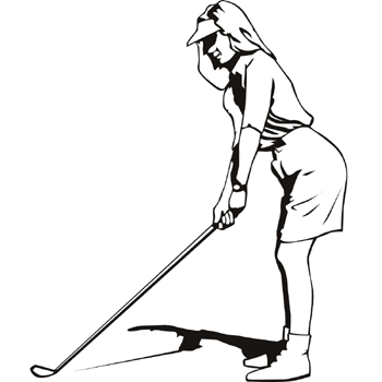Female Golfing Terms Funny Golf Jokes About Women Funny Golf Jokes For Women Funny Golf Jokes And Humor From Teluguone Com