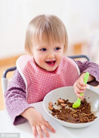 BABY FOOD: 10-12+ Months | Baby Food 10 Months | Baby Food 10 ...
