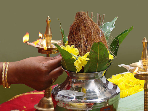 the lord shiva hindu traditions essay Hindu god: shiva rebecca shiva essay shiva's calm and meditative posture is significant in hinduism this is because lord shiva is the.