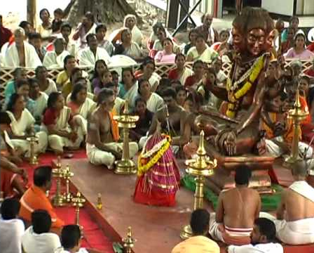 Shivaratri Puja procedure, Maha Shivratri Pujan Vidhi is given here. How to do ... maha shivaratri pooja vidhanam and upavasam in telugu