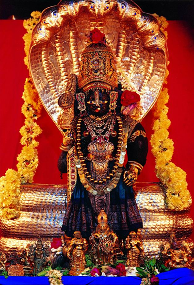 Why is it called Madhva Navami today | Today is Madhva
