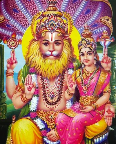 Jay Jagannath || Mantra || Sri Suktam