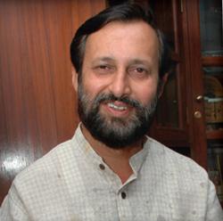 आईआईएमसी को ''संचार विश्वविद्यालय'' के रूप में उन्नत किया जाएगा: श्री प्रकाश जावड़ेकर