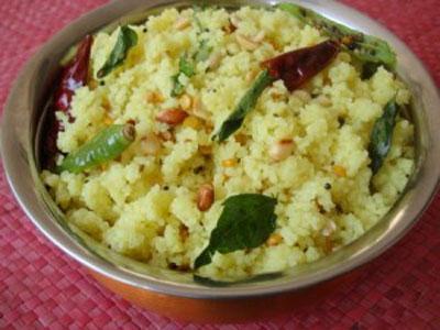 Sankranti Festival RecipesRava Pulihora Recipes, How to Make Rava Pulihora, Easy Rava Pulihora Recipe, Vegeterian Recipes Ravva Pulihora, Sankranti Rituals and Recipes