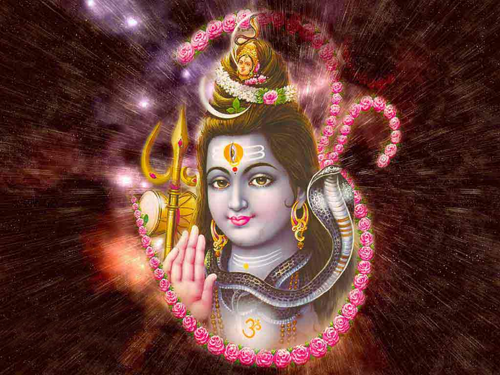 The miracles of Lord Shiva are numerous. Lord Shiva is the Destroyer of the Universe. These miracles of Lord Shiva are well chronicled