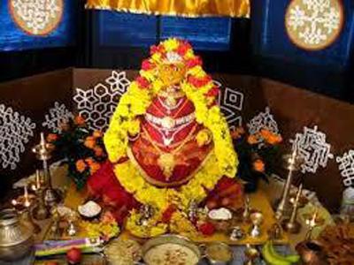The Importance Of Shravana Masam! | shravana sukravaram