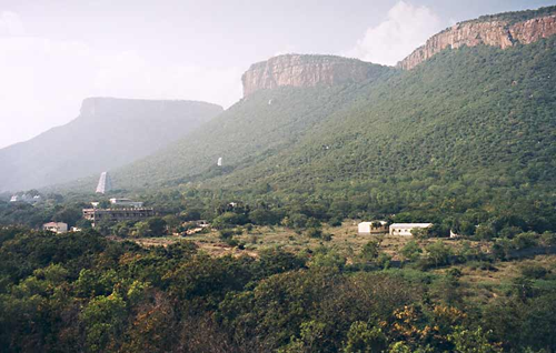 Information of tirumala hills names The majestic Seven hills of tirumala where the Lord Balaji has manifested himself ... peaks, representing the seven hoods of Audisesha