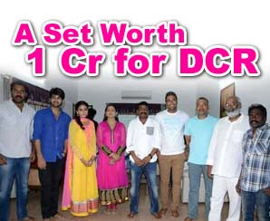 A-Set-Worth-1-Cr-for-DCR